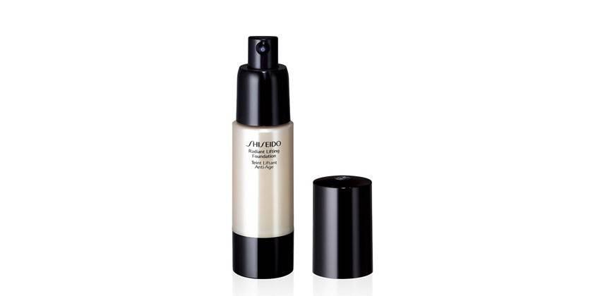 Shiseido Radiant Lifting