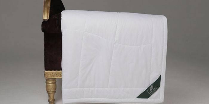 Одеяло Флаум Мерино