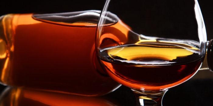 Аллергия на алкоголь - причины и симптомы, как избавиться от появления реакций и профилактика