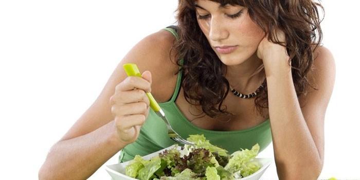 Кандидоз пищевода: как лечить
