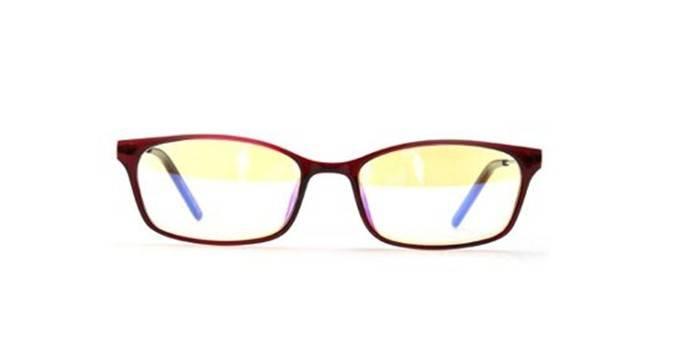 Компьютерные очки с диоптриями Ketsana snf 553
