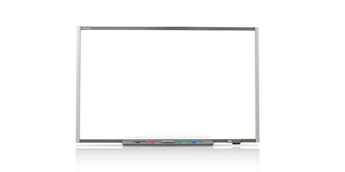 Интерактивная доска для рисования ABC Board M-64