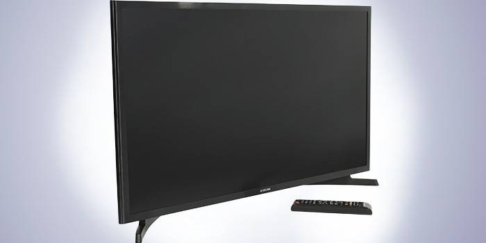 Samsung UE32J5205AK