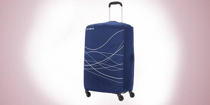 Samsonite U23*221