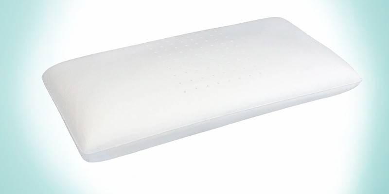 Aesse – Saponetta Technogel Foam
