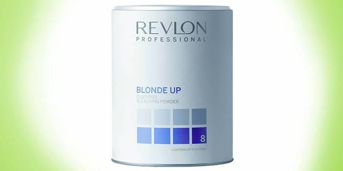 Revlon Professional Blonde Up