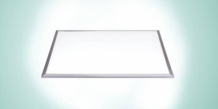 Ультратонкая панель CH ULP1201