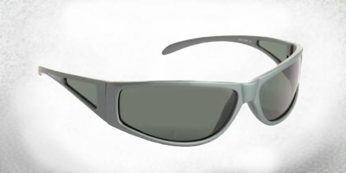 Мужские очки с поляризационными линзами MIKADO