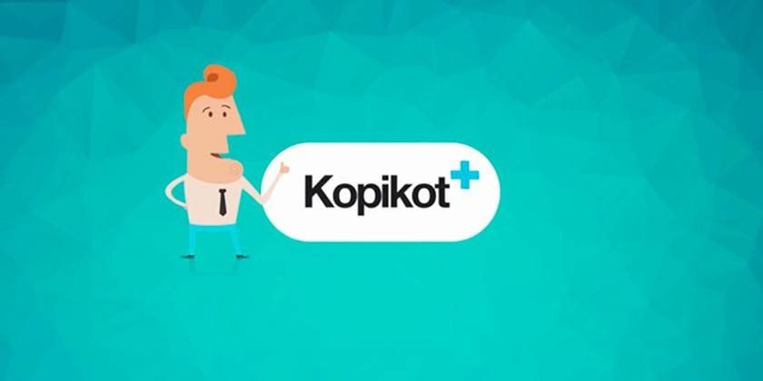 Kopikot