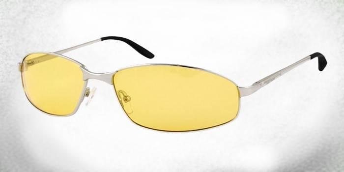 Мужские очки Sun Drive