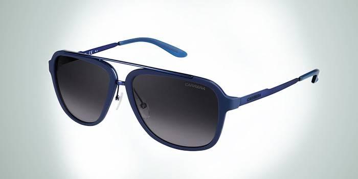 Синие Carrera 97/S GVB