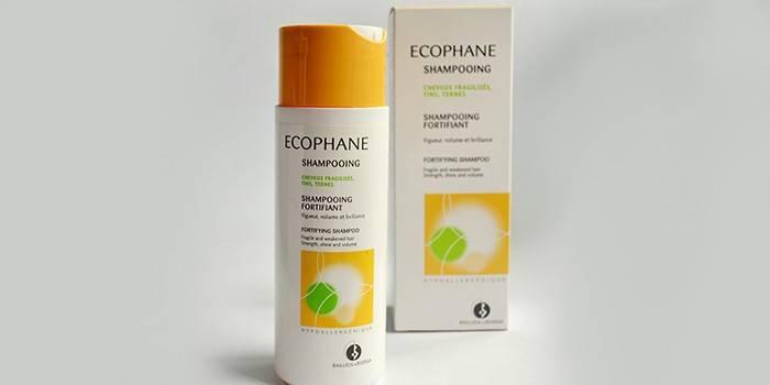 Biorga Ecophane