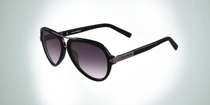 Karl Lagerfeld KL905S