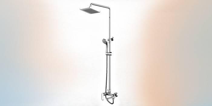 Bravat Opal F6125183CP