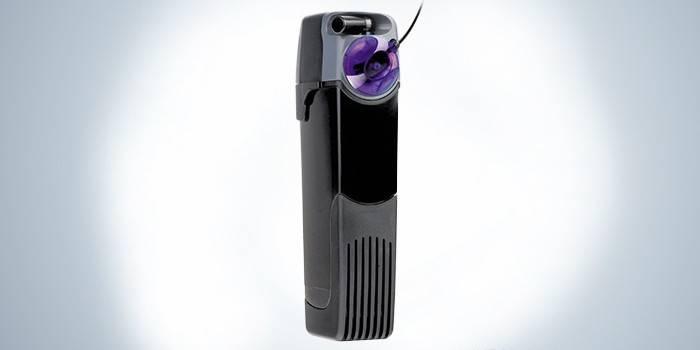Aquaеl Unifilter UV Power 750