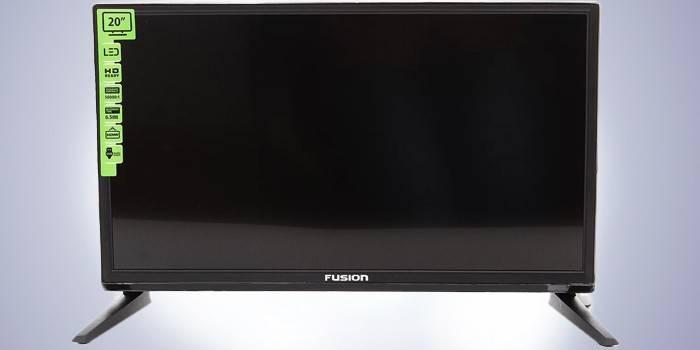 Fusion FLTV-20C100T