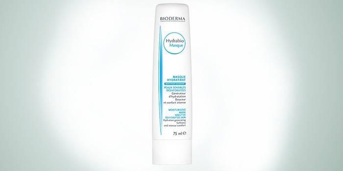 Hydrabio Masque