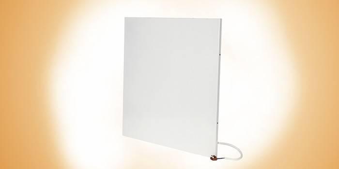 Инфракрасная панель для подвесных потолков ИКО 04