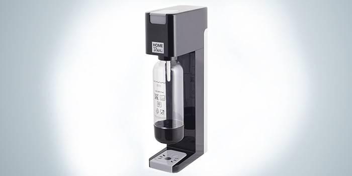 Сифон для дома Home Bar 110 NG
