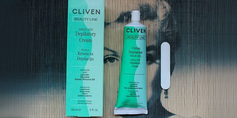 Cliven Young