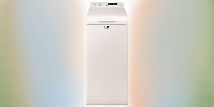 Electrolux EWT 0862IDW
