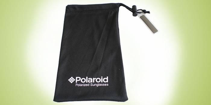 Мешочек Polaroid 900507E