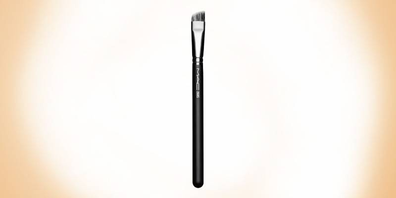 DUO FIBRE ANGLED FACE BRUSH