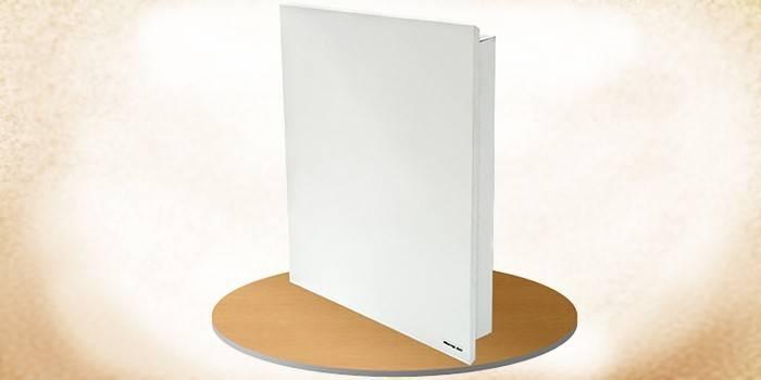 Керамический инфракрасный обогреватель для потолков ТЕРМИК П-0,3