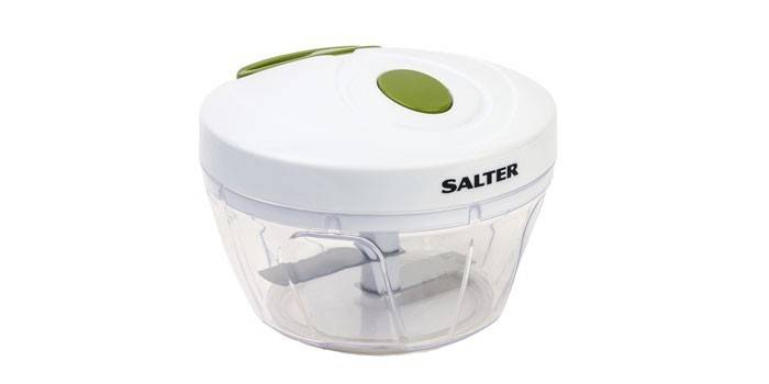 Чоппер Salter Mini Chopper
