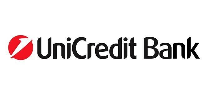 Кредит от Юникредит Банк
