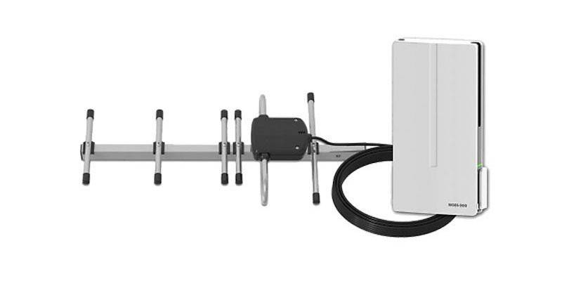 Усилитель 3g GSM LOCUS MOBI-900 COUNTRY