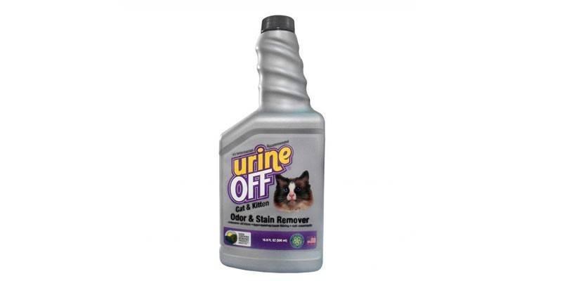 Средство Urine Off