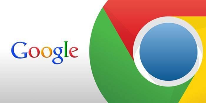 Скачивание видео с Фейсбука через Google Chrome