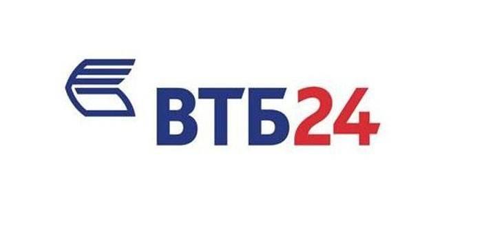 Кредит от ВТБ 24