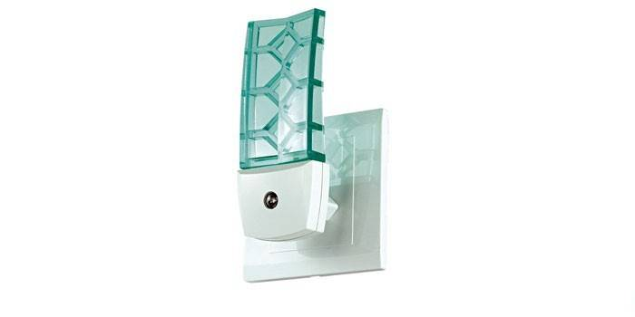 Novotech Night Light 357330