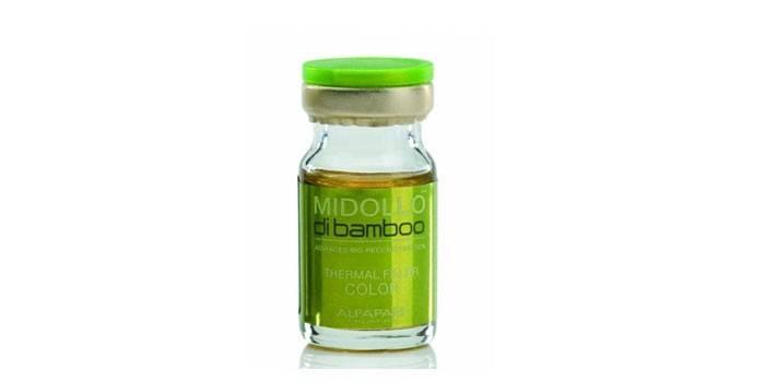 Филлер Color Alfaparf Midollo Di Bamboo