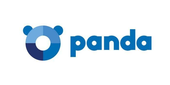 Антивирус Panda Free