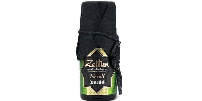 Нероли Zeitun