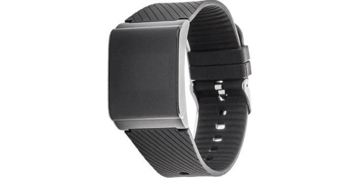 Часы с измерением давления Prolike PLSW3000