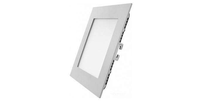 Модель X-flash XF-SPW-150-8W-4000K 45761
